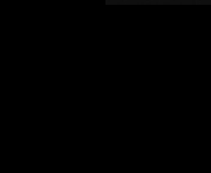 пятая веб камера Новой Зеландии